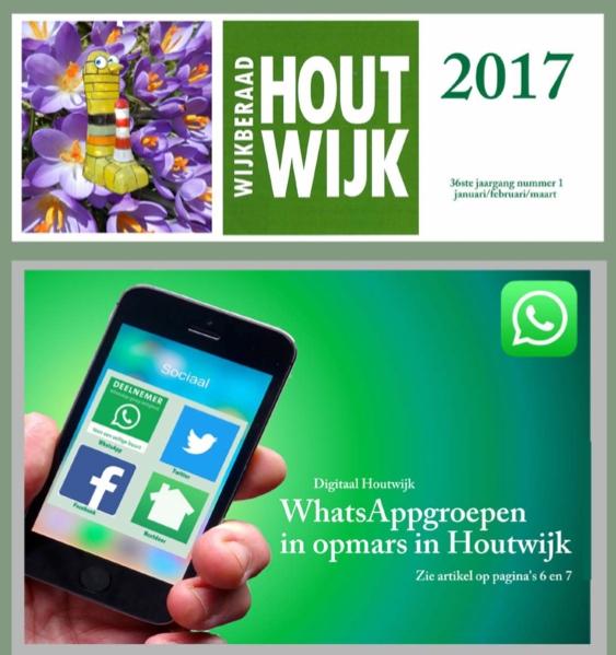 hwb12017voorpagina4